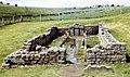 Temple of Mithras, Brocolitia - geograph.org.uk - 4062.jpg