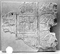 Temple relief MET 22-1-25.jpg