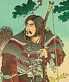 Tennō Jimmu detai 02.jpg