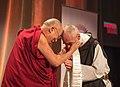 Tenzin Gyatso - 14th Dalai Lama (14394816597).jpg
