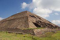 Teotihuacán, Wiki Loves Pyramids 2015 012.jpg