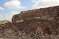 Teotihuacán, Wiki Loves Pyramids 2015 029.jpg