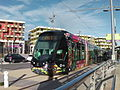 Terminus tram Juvignac.JPG