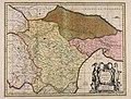 Terra di Bari et Basilicata - CBT 5882472.jpg