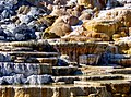 Terraces, Mammoth Hot Springs, Yellwostone 9-11 (17245281820).jpg