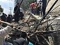 Terremoto de Puebla de 2017 - Ciudad de México - 17.jpg