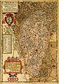 Territorii Vicentini descriptionem map 1608.jpg