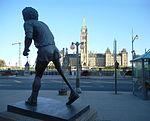 Terry Fox - Ottawa - 06.jpg