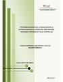 Tesis Fitorremediacion para reduccion de Eutrofizacion.pdf