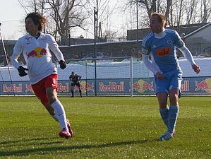 Testspiel RBS gegen Slovan Bratislava 42.JPG