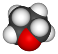 Tetrahydrofuran-3D-vdW.png