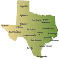 TexasCitiesMap.png