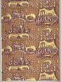 Textile, Le Romain, 1821 (CH 18493679).jpg