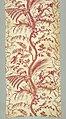 Textile (England), ca. 1790 (CH 18666525).jpg