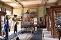 Teylers Museum Haarlem (35221762324).jpg
