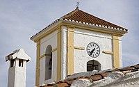 Th 9884a105155d2d5abab95f407ee25a91 U4T1711-Iglesia-parroquial-del-Santo-Cristo-de-Cabrilla-Lujar-Granada.jpg