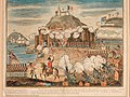 The-Siege-of-San-Sebastian-p.jpg