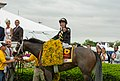 The 138th Annual Preakness (8780235701).jpg