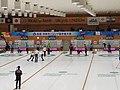 The 36th ZEN-NOH Japan Curling championships.jpg
