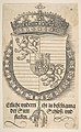 The Arms of Ferdinand I, King of Hungary and Bohemia MET DP816456.jpg
