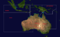 The Australian Tropical cyclone Warning Centers.png