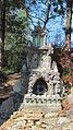 The Ave Maria Grotto, St. Bernard Abbey 28.JPG