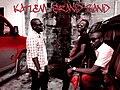 The Band - Katlem Grand Band.jpg