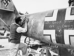 The Battle of Britain HU88420.jpg