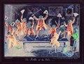 The Battle of the Nile (caricature) RMG PU4742.tiff