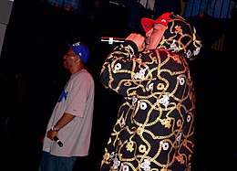 The Beatnuts.jpg
