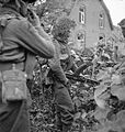 The British Army in North-west Europe 1944-45 BU1226.jpg