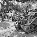 The British Army in the United Kingdom 1939-45 H38970.jpg