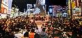 The Busan Christmas Tree Festival.jpg