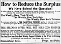 The Caldwell Tribune Advertisement (June 8, 1889).jpg