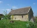 The Chapel at Chapel Cross - geograph.org.uk - 424325.jpg