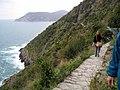 The Cinque Terre Trail (2115874688).jpg