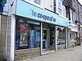 The Co-operative Pharmacy, Guisborough.jpg
