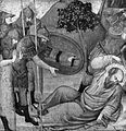 The Conversion of Saint Paul MET ep1975.1.11.bw.R.jpg