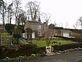 The Cottage, Fence End, Thornton in Craven, Yorkshire - geograph.org.uk - 136341.jpg