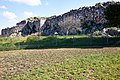 The Cyclopean Walls of Tiryns.jpg
