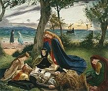 The Death of King Arthur.jpg