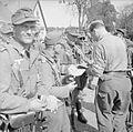 The Disarming of German Troops Crossing the Danish Border Into Germany BU6343.jpg
