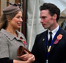 The Duke and Duchess of Hamilton cropped.jpg