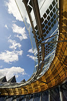 The Eden Project Architecture (3983239369).jpg