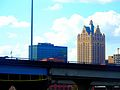 The Faison Building ^ Chase Tower - panoramio.jpg