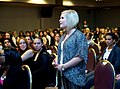 The Fewer, The Proud, III MEF hosts women's leadership symposium 140515-M-ZH183-204.jpg