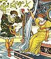 The Frog Prince and Other Stories-illus013s.jpg