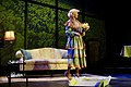 The Glass Menagerie (37086360764).jpg