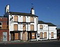 The Golden Lion - Armley Road - geograph.org.uk - 551635.jpg
