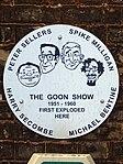 The Goon Show 1951 - 1960.jpg